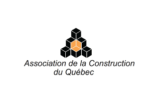 Construction Prospéco