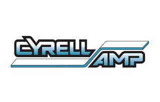 Cyrell AMP fournisseur de panneaux architecturaux