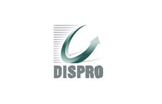 Dispro distributeur d'isolant