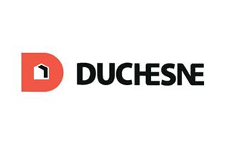 Duchesne & Fils fournisseur de revêtement métalliqu