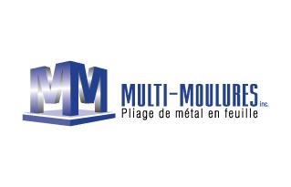 Multi-Moulures fournisseur