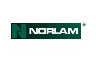 Norlam fournisseur