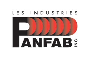 Panfab fournisseur de panneaux architecturaux