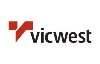 Les Aciers Vic West