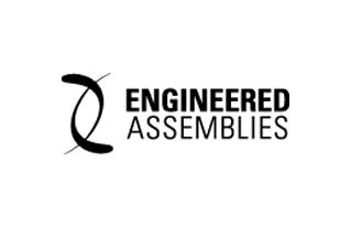 Engineered Assemblies