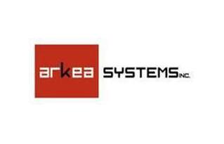 Arkea systems