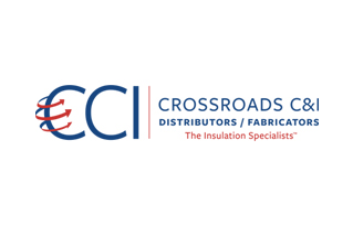 Crossroads C&I