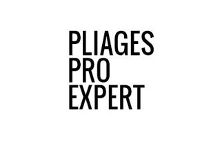 Pliages Pro Expert